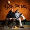 Bara för bra by Petter, Myra Granberg iTunes Track 1