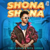 [Download] Shona Shona (feat. Neha Kakkar) MP3
