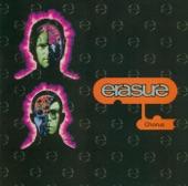 Erasure - Breath of Life