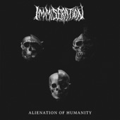 Immiseration - Alienation of Humanity