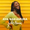 Aya Nakamura - Jolie nana Grafik