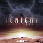 [Download] Tonight MP3