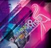 Flamingo Nights Vol 3 Amsterdam feat Deniz Koyu