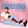 Remember (Version Française) - Single