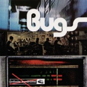 Bugs - Filed Under X