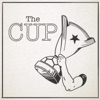 The Cup