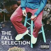 The Fall Selection - EP