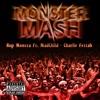 Monsta Mash (feat. MadChild & Charlie Fettah) - Single, Rup Monsta