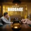 Baggage Single feat Jonita Gandhi Single
