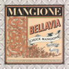 The Chuck Mangione Quartet - Bellavia artwork