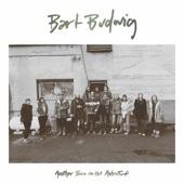 Bart Budwig - Strong Coffee