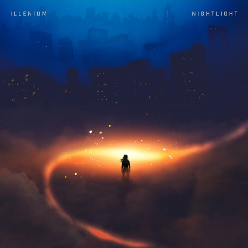 Illenium – Nightlight – Single (iTunes Plus M4A)