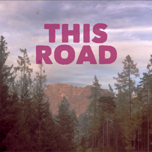 Streems & Rilan & The Bombardiers - This Road