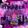 Caprichosa - Single