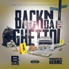 Back N Da Ghetto - Single