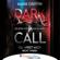 Mark Griffin - Dark Call - Du wirst mich nicht finden (Gekürzt)