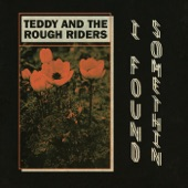 Teddy and The Rough Riders - Neon Cowboy