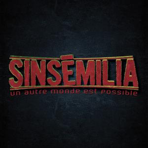 Sinsémilia - Reggae Addicts Connection feat. Naâman, Dub Inc, Balik & Yaniss Odua