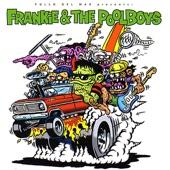 Frankie & The Pool Boys - Teke, Teke, Teke