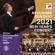 Neujahrskonzert 2021 / New Year's Concert 2021 - Riccardo Muti & Wiener Philharmoniker
