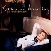 Katharine Mehrling - Beschäftigt mit dem Blues