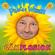 Gäxplosion - Peach Weber