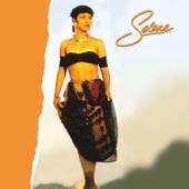Selena - La Bamba