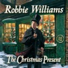 The Christmas Present Deluxe