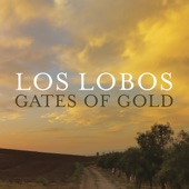 Los Lobos - Too Small Heart