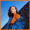 Ik Wil Dansen by Froukje iTunes Track 2