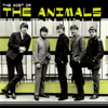 The Animals - The House of the Rising Sun Grafik