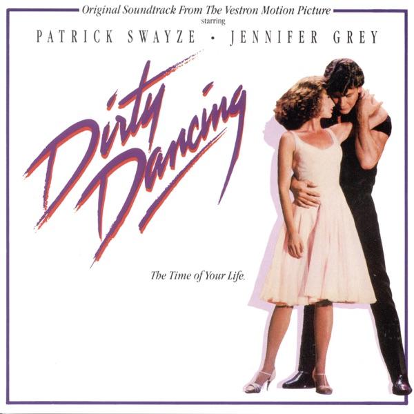 Bill Medley & Jennifer Warnes mit (I've Had) The Time of My Life