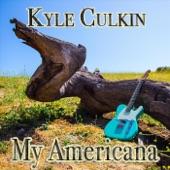 Kyle Culkin - Daisy Lou