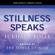 Eckhart Tolle - Stillness Speaks