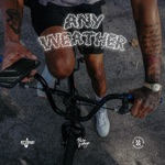 Any Weather