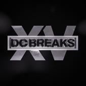 DC Breaks - Euphorium