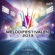 Various Artists - Melodifestivalen 2013