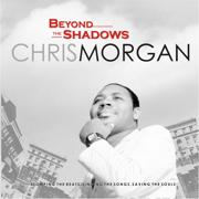 Often as I Breathe - Chris Morgan