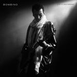 Bombino - Imajghane (Live)