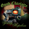 The Anthem - Good Charlotte mp3