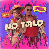 No Talo (feat. Lexa)