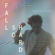Christopher Fall So Hard - Christopher