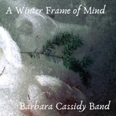 Barbara Cassidy Band - The Hills of South Armagh