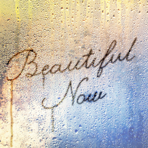 w-inds. - Beautiful Now