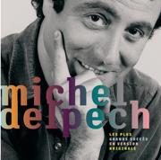 Le chasseur - Michel Delpech