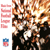 Music From NFL Films, Vol. 1