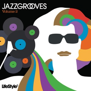 Lifestyle2 - Jazz Grooves, Vol. 2