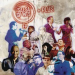 Sergio George's Salsa Giants - Para Celebrar
