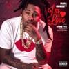 I'm In Love (feat. Lyriq Tye) - Single, Ball Greezy
