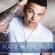 Heaven - Kane Brown